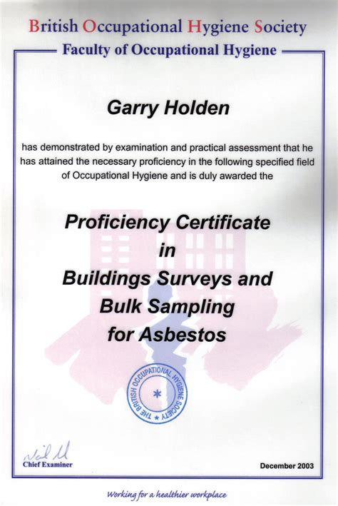 asbestos surveys advice  asbestos removal asbestos