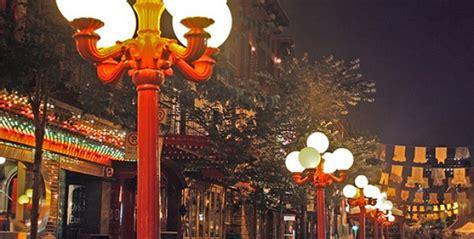 le quartier chinois à quartier chinois montréal manoir sherbrooke