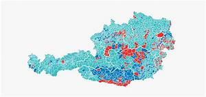 Paketkosten Nach österreich : die ergebnisse in den gemeinden und in wien ~ A.2002-acura-tl-radio.info Haus und Dekorationen