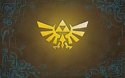 Zelda Backgrounds Cool Legend Wallpapers Background Gaming