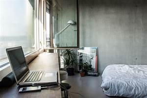 Alle Sitzmöbel In Einem Raum : wohnen auf kleinem raum ~ Bigdaddyawards.com Haus und Dekorationen
