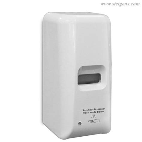 Automatic Touch Free Sanitizer Dispenser ST 5918