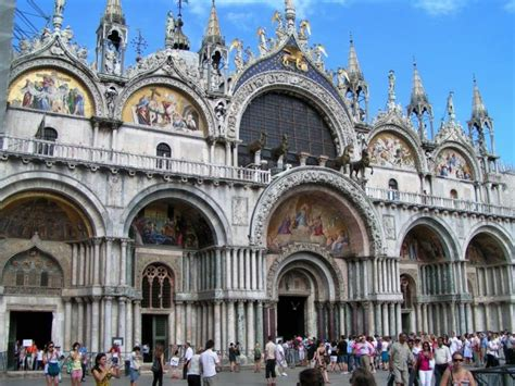 Best Places To Visit In Venice Best Places To Visit In Italy 100 Tips For Italy
