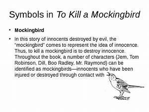 Innocence In To Kill A Mockingbird Quotes. QuotesGram