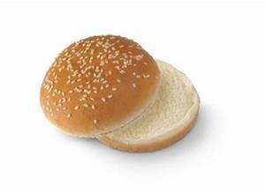 Bun Bun Burger Schwenningen : burger buns we have the world 39 s largest burger bun assortment ~ Avissmed.com Haus und Dekorationen