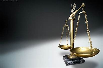 Justice Cool Scales Law Wallpapers Students Backgrounds