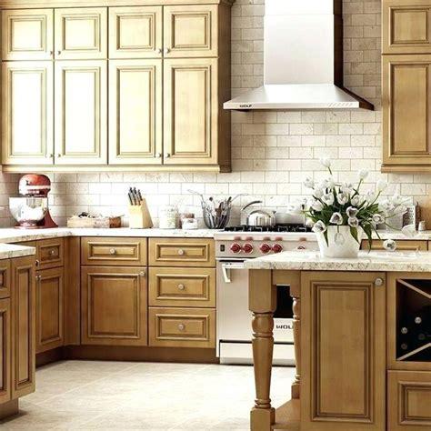 best kitchen cabinets toronto premade kitchen cabinets toronto besto 4494