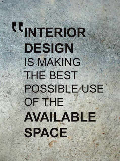 agrees designex interior design  making