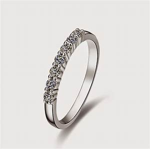 cheap beautiful diamond wedding rings design With beautiful affordable wedding rings