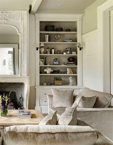 15 inch deep bookcase bookshelf marvellous deep bookshelves 15 inch deep
