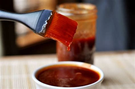 the best bbq sauce the best barbecue sauce