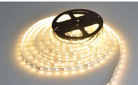 indoor 3528 smd led strip dc12v 5m 5630 led strip light brighter than 3528 5050 smd