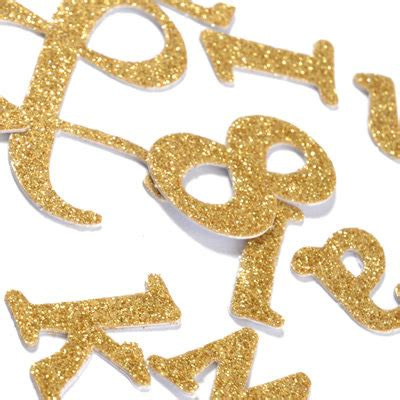 stickers alphabet stickers gold letters gold letter alphabet