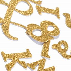 stickers alphabet stickers gold letters gold letter alphabet With gold letter wall stickers