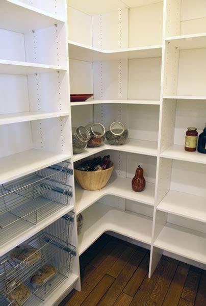 add  perfect walk  pantry   kitchen mission