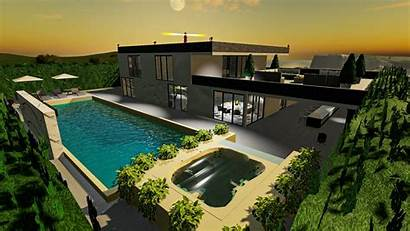 Millionaire Fs19 Mods Fs Mod Millionnaire Maison