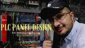 Lecture   4   Siemens Plc Panel Design Field Wiring And
