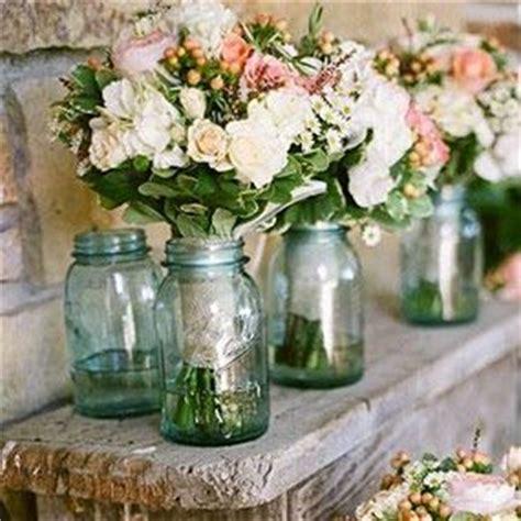 Blumen Hochzeit Dekorationsideenblumen Dekoration Fuer Gartenhochzeit by 19 Best Images About Tischdeko On Deko