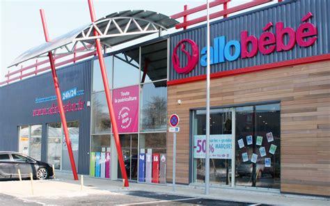 magasin de puericulture allob 233 b 233 224 bruay pas de calais 62