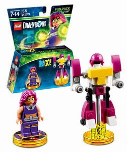 39LEGO Dimensions39 Wave 9 Announced Beetlejuice The