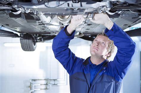 bargain servicing prices  vw franchise dealerships