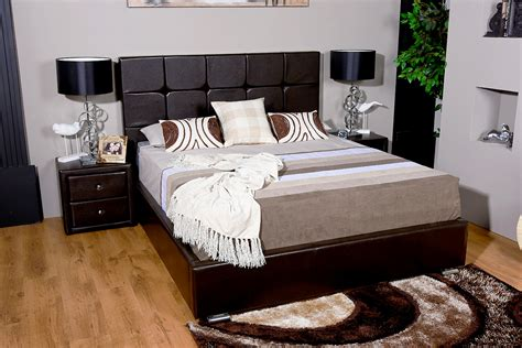 bedroom suites cheap bedroom sets mamy bedroom suite was listed for r4 199 00 10694