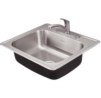 kitchen sinks with faucets combos kitchen sink faucet combos 8600