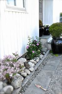 Drainage Am Haus : 460 besten garten bilder auf pinterest ~ Lizthompson.info Haus und Dekorationen