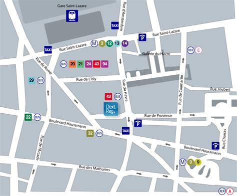 bureau de change mulhouse gare bureau de change lazare bureau de change st lazare