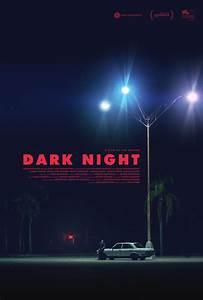 Dark Night trailer evokes Aurora mass shooting