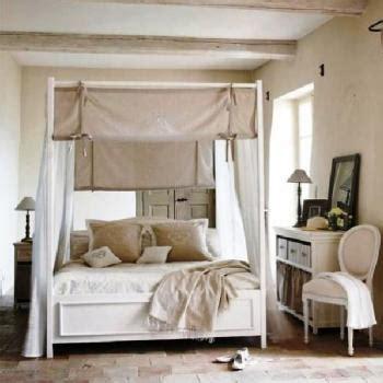 lits 224 baldaquins pour chambres de style trucs et deco