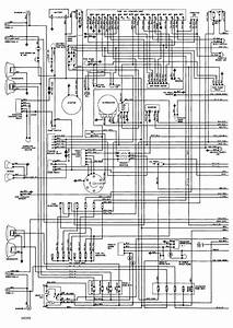 Schematics And Diagrams  Jaguar Fuel Pump