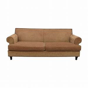 pier 1 sofa bed wwwenergywardennet With pier one sofa bed