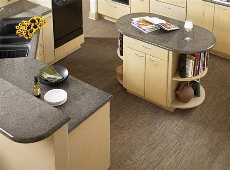 is laminate flooring for kitchens 32 best images about shaw laminate flooring on 9019