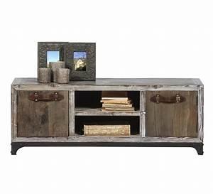 Meuble Séparation Conforama : meuble de sparation conforama cool petit meuble de rangement conforama buffet bahut vaisselier ~ Melissatoandfro.com Idées de Décoration