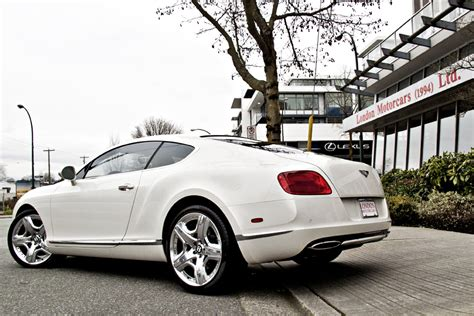 bentley ghost doors 2012 bentley continental gt mulliner ghost white 018