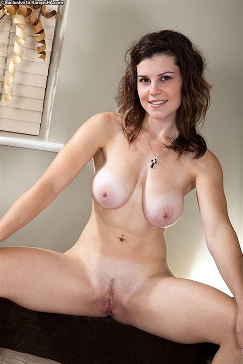 Skinny Teen Big Tits Cam