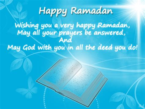 happy ramadan kareem  wishes quotes sms whatsapp