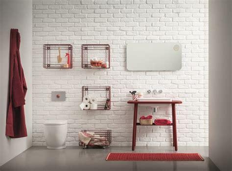 placard mural salle de bain armoire de toilette meuble mural tiroirs meuble de salle de