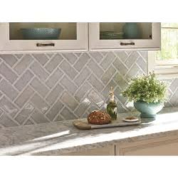 Home Depot Kitchen Wall Tile Kitchen   Wingsberthouse home