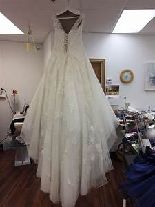 our work tm alterations With wedding dress alterations mn