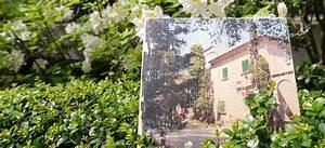 Bilder Auf Holz Drucken Lassen : wanddeko selber machen foto auf holz ernsting 39 s family blog ~ Eleganceandgraceweddings.com Haus und Dekorationen