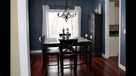 dining room decorating ideas small dining room