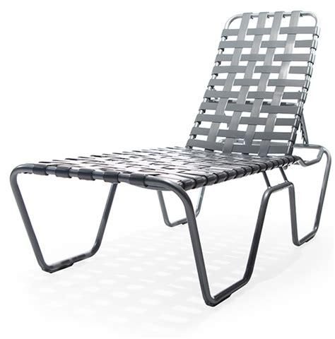 wicker furniture repair miami fl wicker patio furniture
