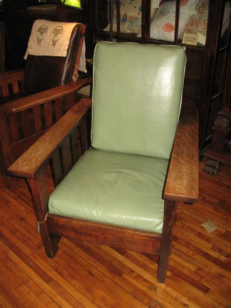 stickley morris chair ebay antique mission oak stickley brothers 631 5 morris chair