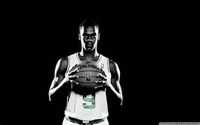 Rondo Rajon Celtics Boston Wallpapers Cool Nba
