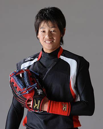 yukiko ueno asianwiki