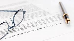 Worauf Achten Bei Wohnungsbesichtigung : mietvertrag worauf m ssen sie achten ~ Markanthonyermac.com Haus und Dekorationen
