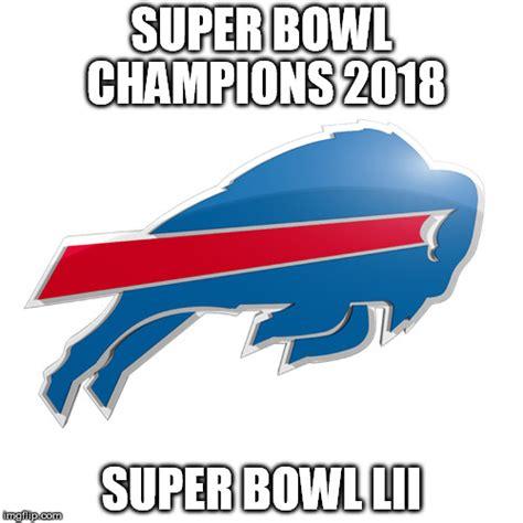Super Bowl Memes 2018 - super bowl lii imgflip