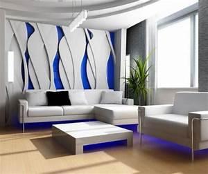 1000 Ideas About Tapeten Wohnzimmer On Pinterest